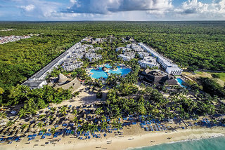 Pauschalreise          Be Live Collection Canoa in Bayahibe  ab Leipzig Halle LEJ