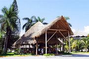 Hotel   Kuba - weitere Angebote,   Villa Los Caneyes in Santa Clara  in Kuba in Eigenanreise