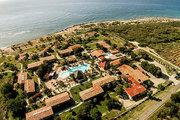 Hotel   Karibische Küste - Süden,   Club Amigo Carisol Los Corales in Santiago de Cuba  in Kuba in Eigenanreise