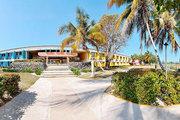 Hotel   Atlantische Küste - Norden,   Club Amigo Mayanabo in Santa Lucia  in Kuba in Eigenanreise