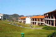 Hotel   Kuba - weitere Angebote,   Hotel La Ermita in Viñales  in Kuba in Eigenanreise