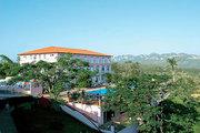 Hotel   Kuba - weitere Angebote,   Horizontes Los Jazmines in Viñales  in Kuba in Eigenanreise