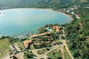 Hotel   Atlantische Küste - Norden,   Hotel Porto Santo in Baracoa  in Kuba in Eigenanreise