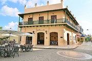 Hotel   Kuba - weitere Angebote,   Camino de Hierro in Camagüey  in Kuba in Eigenanreise