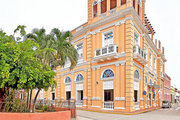 Hotel   Holguin,   E Hotel Ordoño in Gibara  in Kuba in Eigenanreise