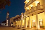 Hotel   Kuba - weitere Angebote,   Hotel e Royalton in Bayamo  in Kuba in Eigenanreise