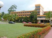 Hotel   Kuba - weitere Angebote,   Hotel Camagüey in Camagüey  in Kuba in Eigenanreise