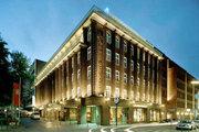 Hotel Deutschland,   Städte Nord,   Renaissance Hamburg in Hamburg  in Deutschland Nord in Eigenanreise