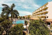 Pauschalreise Hotel Spanien,     Fuerteventura,     SENTIDO Buganvilla Hotel & Spa in Jandia