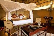 Pauschalreise Hotel Simbabwe,     Zimbabwe,     Khulu Ivory Lodge in Hwange-Nationalpark