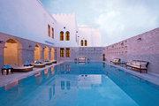 Billige Flüge nach Doha & Souq Waqif Boutique Hotel Al Jasra in Doha