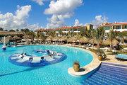 The Reserve at Paradisus Punta Cana Resort (5*) in Punta Cana an der Ostküste in der Dominikanische Republik