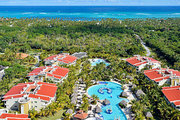 Last Minute The Reserve at Paradisus Punta Cana Resort   in Punta Cana mit Flug