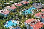 Neckermann Reisen The Reserve at Paradisus Punta Cana Resort Punta Cana