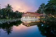 Billige Flüge nach Siem Reap (Kambodscha) & Sofitel Angkor Phokeethra Golf & Spa Resort in Siem Reap
