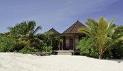 Malediven Reisen - Lhaviyani Atoll - Komandoo Island Resort & Spa