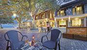 Pauschalreise Hotel Thailand,     Ko Samui,     Buri Rasa Village Ko Phangan in Thong Nai Pan Beach