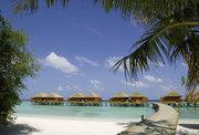 Malediven Urlaub - Rasdhoo Atoll - Veligandu Island Resort