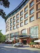 Hotel Deutschland,   Städte Nord,   Swissotel Bremen in Bremen  in Deutschland Nord in Eigenanreise