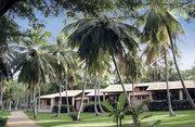 Reisen Hotel Grand Paradise Samana in Las Galeras