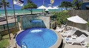 Billige Flüge nach Recife (Brasilien) & Boa Viagem Praia in Boa Viagem