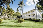 Pauschalreise          Vista Sol Punta Cana Beach Resort & Spa in Bávaro  ab Salzburg SZG