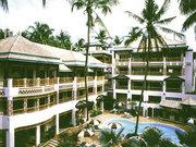 Pauschalreise Hotel Thailand,     Ko Samui,     Chaba Cabana Beach Resort in Koh Samui