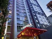 Pauschalreise Hotel     New York & New Jersey,     Cambria Hotel & Suites New York Chelsea in New York City - Manhattan