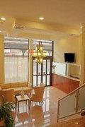 Pauschalreise Hotel USA,     New York & New Jersey,     Best Western Plus Arena Hotel in New York City - Brooklyn