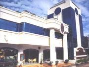 Pauschalreise Hotel Thailand,     Ko Samui,     Chaba Samui Resort in Chaweng Beach