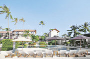 Pauschalreise Hotel Thailand,     Ko Samui,     Mercure Koh Samui Beach Resort in Koh Samui
