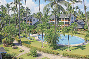 Pauschalreise Hotel          Playa Colibri in Las Terrenas