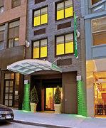 Pauschalreise Hotel USA,     New York & New Jersey,     Holiday Inn New York City - Wall Street in New York City - Manhattan