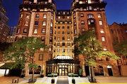 Pauschalreise Hotel USA,     New York & New Jersey,     Belleclaire in New York City - Manhattan