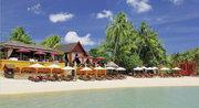 Pauschalreise Hotel Thailand,     Ko Samui,     Zazen Boutique Resort & Spa in Koh Samui
