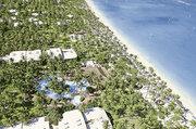 Pauschalreise          Grand Palladium Palace Resort Spa & Casino in Punta Cana  ab Hamburg HAM