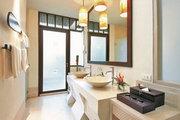 Pauschalreise Hotel Thailand,     Ko Samui,     Melati Beach Resort & Spa in Koh Samui