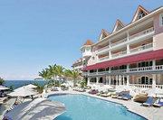 Reisen Hotel Luxury Bahia Principe Samana in Samana
