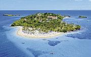 Pauschalreise          Luxury Bahia Principe Cayo Levantado in Samana  ab Zürich ZRH