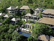 Pauschalreise Hotel Thailand,     Ko Samui,     The Kala in Koh Samui