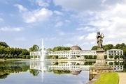 Hotel Deutschland,   Städte Nord,   Dorint Park Hotel Bremen in Bremen  in Deutschland Nord in Eigenanreise