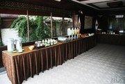 Pauschalreise Hotel Thailand,     Ko Samui,     Nova Samui Resort in Chaweng Beach