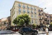 Hotel Monaco,   Monaco,   Ambassador in Monte Carlo  in Europäische Zwergstaaten in Eigenanreise