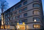 Billige Flüge nach Riga (Lettland) & Days Hotel Riga in Riga