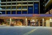Kalifornien,     Marriott San Diego La Jolla in La Jolla  ab Saarbrücken SCN