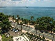 Südküste (Santo Domingo),     Sheraton Santo Domingo (3+*) in Santo Domingo  in der Dominikanische Republik