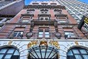 Pauschalreise Hotel     New York & New Jersey,     LIFE Hotel NoMad in New York City - Manhattan