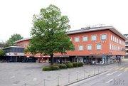 Zürich Stadt & Kanton,     Best Western Hotel Spirgarten in Zürich  ab Saarbrücken SCN