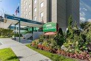 Pauschalreise Hotel     New York & New Jersey,     Courtyard New York JFK Airport in Jamaica