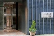 Pauschalreise Hotel     New York & New Jersey,     Carvi in New York City - Manhattan